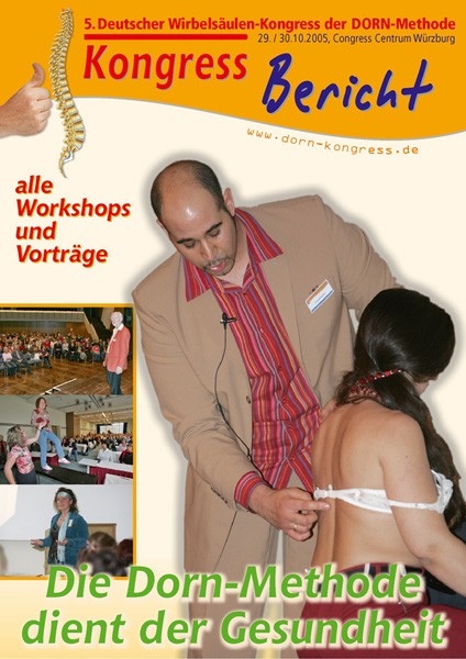 Kongress-Bericht-Cover